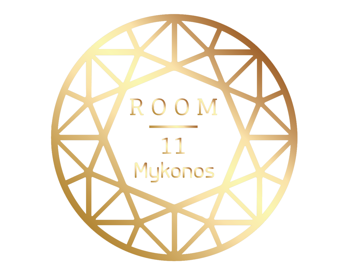 Room 11 | Accommodation in Mykonos